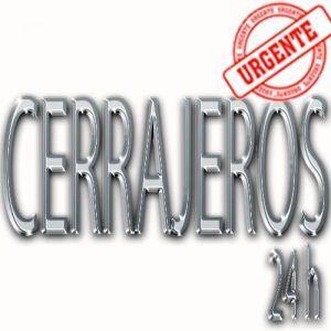 Cerrajeros Paterna
